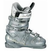 my new ski boots!
