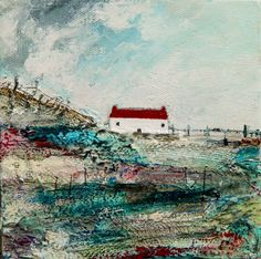 ''No place like home'' by Louise O'Hara