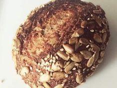 Protein rolls low carb, protein rolls 10 wbc, protein rolls - Recipe low-protein bread rolls, protein rolls 10 wbc, protein rolls from – recipe of - Protein Bread, Low Carb Protein, Low Carb Bread, Keto Bread, Low Carb Keto, Low Carb Recipes, Egg Recipes, Dinner Recipes, Menu Dieta Paleo