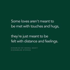 "Though it""a difficult to maintain distance every time. The Scribbled Stories. Liking Someone Quotes, Cute Girlfriend Quotes, True Love Quotes, Me Quotes, Qoutes, Anniversary Quotes, Adorable Quotes, Quotes Deep Feelings, Teenager Quotes"