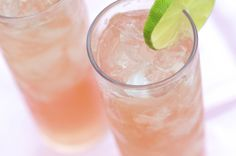 The Classic Cocktails That Every Woman Should Know - HarpersBAZAAR.com