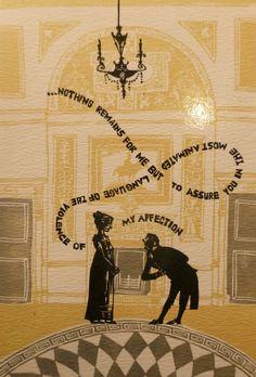 Pembertea - A Loose Leaf Tea & Jane Austen Monthly Subscription Box Pride & Prejudice Pride And Prejudice Quotes, Pride And Prejudice 2005, Jane Austen Quotes, Jane Austen Novels, Mr Collins, Most Ardently, Husband Humor, Period Dramas, Book Quotes