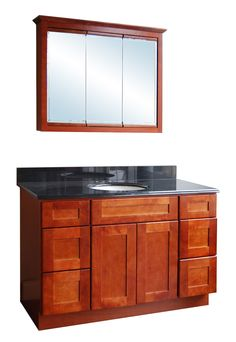 Website With Photo Gallery For bathroom vanities in a variety of styles u finishes visit Builders Surplus
