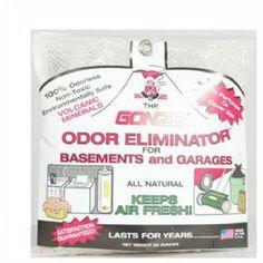 odor eliminator   home depot     bagcovers  sf