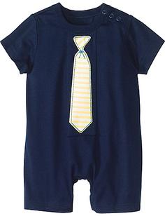 The Best way Little Boys should wear Ties