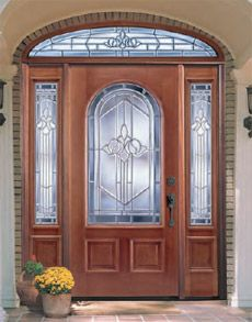 Our extensive line of products, available in wood, fiberglass and steel, come in a range of panel designs and glass configurations that are sure to enhance any architectural style or design need. Interior Design Institute, Door Design Interior, Modern Interior, Interior And Exterior, Masonite Interior Doors, Fiberglass Entry Doors, Exterior Doors, Windows And Doors, Decor Styles