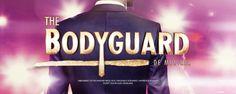 Nurlaila Karim gaat rol van Nicki Marron in The Bodyguard overnemen van Carolina Dijkhuizen
