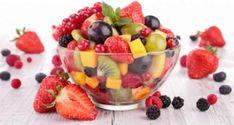 Hypothyroidism Diet Recipes - Reactive Hypoglycemia Diet Plan - Get the Entire Hypothyroidism Revolution System Today Bariatric Eating, Bariatric Recipes, Healthy Recipes, Diet Recipes, Bariatric Surgery, Salad Recipes, Icing Recipes, Reactive Hypoglycemia Diet, Dieta Anti-inflamatória