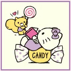 March 2019 Hello Kitty Calendar Hello Kitty Backgrounds, Hello Kitty Wallpaper, Hello Kitty Pictures, Kitty Images, Sanrio, Hello Kitty Imagenes, Vintage My Little Pony, Hello Kitty Collection, Rainbow Brite