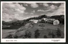 alte-AK-San-Carlos-de-Bariloche-Hotel-Llao-Llao