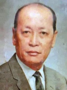Pablo Cuneta, politician, 1970s #kasaysayan — He was the longest serving mayor of Pasay City and is the father of entertainer Sharon Cuneta. Sharon Cuneta, Philippines Culture, Back In Time, 1970s, Father, Entertaining, City, Beautiful, Pai