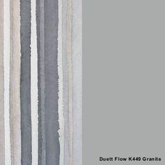 Duett Flow K499 (Granite)