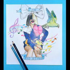 Bird Set Free, Art For Sale, Princess Zelda, Fan Art, Portrait, Drawings, Artwork, Fictional Characters, Work Of Art