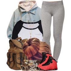 10|25|13, created by miizz-starburst on Polyvore
