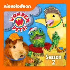 wonder pets! - Google Search Wonder Pets, Grinch, Seasons, Google Search, Fictional Characters, Art, Art Background, Seasons Of The Year, Kunst