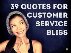 39 Motivational Quotes for Customer Service. Perfect reminders for anyone in the - Customer Service - Ideas of Selling A Home Tips - 39 Motivational Quotes for Customer Service. Perfect reminders for anyone in the business world! Motivational Quotes For Workplace, Work Quotes, Quotes For Him, Inspirational Quotes, Media Quotes, Attitude Quotes, Success Quotes, Appreciation Quotes, Customer Appreciation
