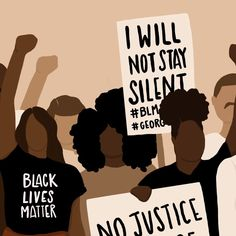99 Black Lives Matter Ideas Black Lives Black Lives Matter Lives Matter