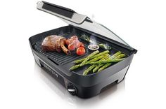Barbecue Philips HD6360/20
