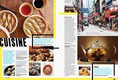 Matt Chase: Escapades Magazine / on Design Work Life