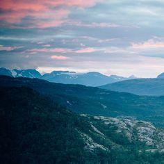 #aarreaitta #hetkiä #päivänkuva #vuorilinnani