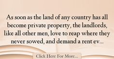 Adam Smith Quotes About Men - 46089