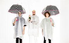 Indir duvar kağıdı Hile Kodları, EROZYON, 4k, Amerikalı grup, Trevor Dahl, Kevin Ford, Matthew Russell