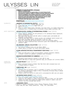 infrastructure manager resume example resume examples