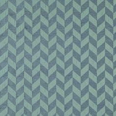 Zepel Fabrics | Zepel Fabrics | TRAPEZE COLLECTION | TRAPEZE