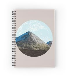 When the whole world is in front of you by anni103  25% off mugs, totes, and spiral notebooks. Use STRETCHFOR25