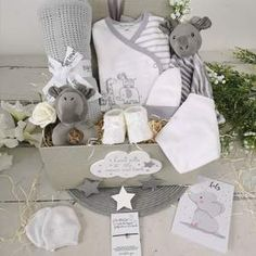 BESTSELLING Baby Gift Hampers, Bumbles And Boo, Luxury Baby Gifts – Bumblesandboo Baby Gift Hampers, Baby Hamper, Baby Gift Box, Unisex Baby Gifts, Baby Girl Gifts, New Baby Gifts, Baby Girl Elephant, Elephant Theme, Baby Shower Presents