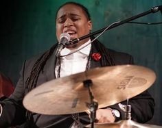 Jamison Ross will perform at Sofia Live Club on February Tickets price: BGN 30 - BGN 40 For more events in Bulgaria in February, browse our Event. Bulgaria, Concerts, Drums, Events, Percussion, Drum, Drum Kit