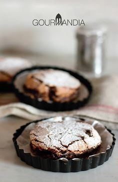 Torta super chocolate   Gourmandia Muffin, Breakfast, Food, Meal, Eten, Meals, Muffins, Morning Breakfast
