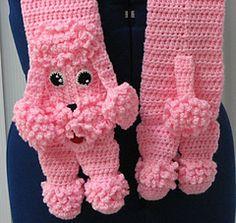 El_poodle_scarf_006_k_small
