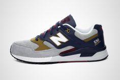 new-balance-530-grey-navy-gold-1