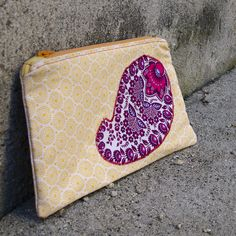 Language Barrier between slaves Coin Purse, Language, Wallet, Purses, Sewing, Handbags, Dressmaking, Couture, Stitching