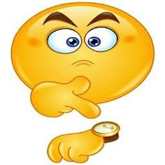 Pointing at watch emoticon. Design of an emoticon pointing at watch vector illustration Smiley Emoji, Funny Smiley, Images Emoji, Emoji Pictures, Funny Pictures, Funny Emoji Faces, Emoticon Faces, Emoticon Love, Animated Emoticons