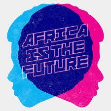 1625 best travel africa images in 2019 africa african safari uganda rh pinterest com