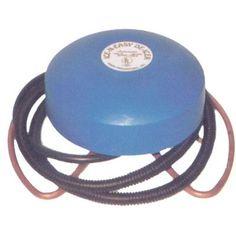 Farm Innovators Ice-N-Easy Stock Tank Water Heater Float Watts: 1
