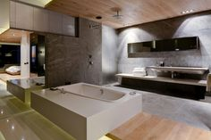 Greg Wright Architects : SITE interior design : POD Hotel : Camps Bay : Cape Town : South Africa