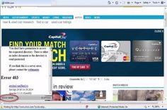 Ads by Sasa virus est considérée comme une infection