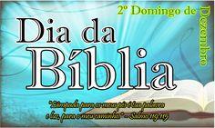 16 modelos de cartazes sobre datas comemorativas para igrejas evangélicas - baixe grátis: http://arsenaldocrente.blogspot.com.br/2014/12/cartazes-de-datas-comemorativas-para.html