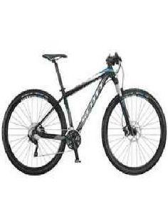 #MTB #SCOTT #Scale #960 #Mountaibike #2014 - Prezzo: €1229  via Bikeshopitalia