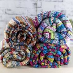 Black Sheep Wool, Tin Man, Easy Stitch, Bo Peep, Blue China, English Roses, Goodie Bags, Knitted Blankets, Cotton Bag