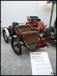 44 best quadricycles images vintage cars antique cars retro cars rh pinterest com
