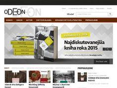 Odeon - svetová klasika Travel, Viajes, Traveling, Tourism, Outdoor Travel