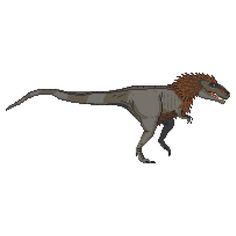 'Tyrannosaurus Rex' T-Shirt by Moppo Framed Prints, Canvas Prints, Art Prints, Hip Hop, Tyrannosaurus Rex, Laptop Skin, Laptop Sleeves, Duvet Covers, Classic T Shirts