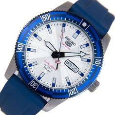 A-Watches.com - SRP781J SRP781 Seiko 5 Sports Mechanical Mt. Fuji Limited Edition Blue Urethane Strap Mens 100m Watch, $235.00 (https://www.a-watches.com/srp781j-srp781-seiko-5-sports-mechanical-mt-fuji-limited-edition-blue-urethane-strap-mens-100m-watch/)