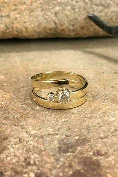Wedding Sets, Wedding Rings, Gold Ring Designs, Memorial Jewelry, Silver Rings, Engagement Rings, Gemstones, Rocks, Rings