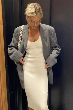 Mode Outfits, Trendy Outfits, Fall Outfits, Fashion Outfits, Womens Fashion, Teen Fashion, Travel Outfits, Fashion 2020, Modest Fashion