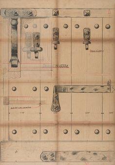 Settings, Inc. | Jose Thenee | Work